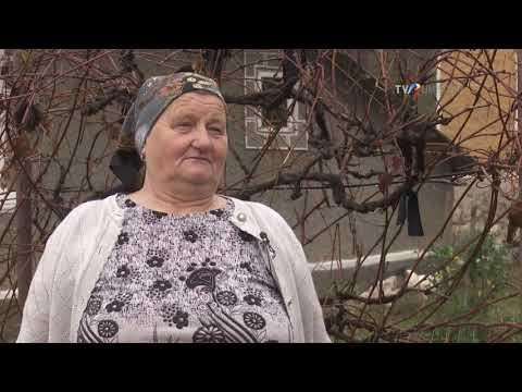 Femeie de intalnire Mariee Algerie