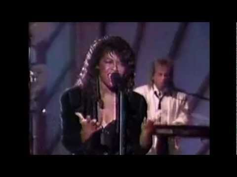 natalie cole live for your love mp3