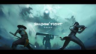 Shadow Fight Arena - Battle Tutorial | PvP Gameplay (HD Quality)