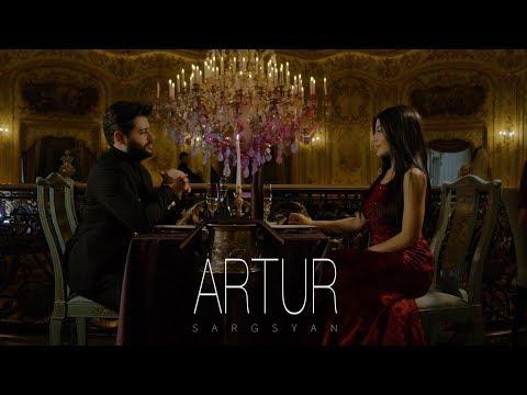 Artur Sargsyan - Za toboy
