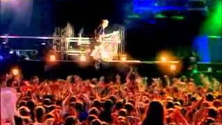 AC/DC | Bad Boy Boogie | Live Munich 2001