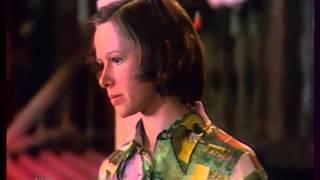 Смотреть онлайн ТелеСпектакль «Лика», 1978