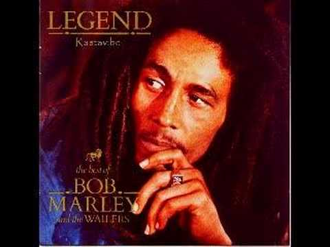 Get Up, Stand Up (1973) (Song) by Bob Marley