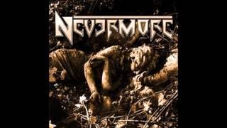 Nevermore - Silent Hedges/Double Dare (Lyrics)