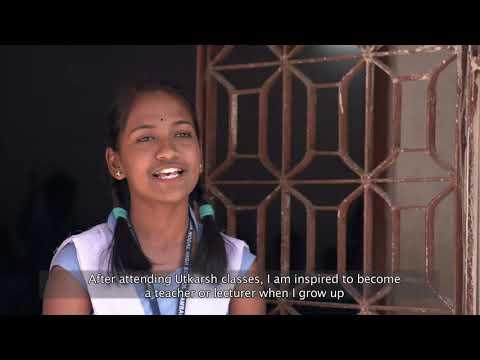 Transform Learning - 1.2M secondary school children