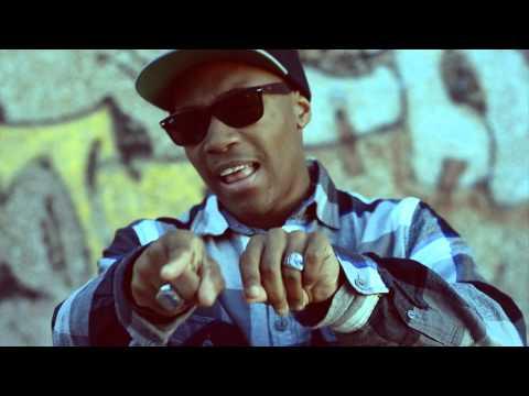 Kill'N It - (Lil Ant da Prince) - #GreaterThan