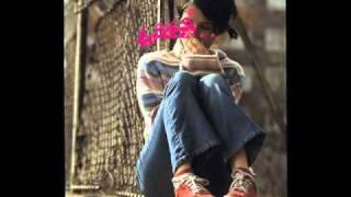مصطفى كامل- عارف يا قلبي تحميل MP3