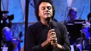 Johnny Mathis - Wonderful!  Wonderful!