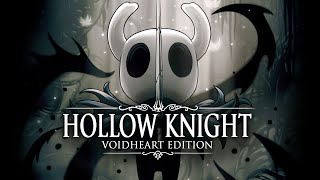 Trailer Voidheart Edition