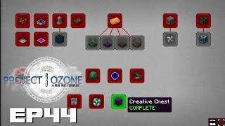 Project Ozone 3 EP17 - Stellar Progress - Самые лучшие видео