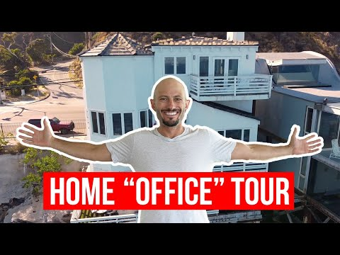 Download Renting a $23,000 Malibu Beach House Mp4 HD Video and MP3