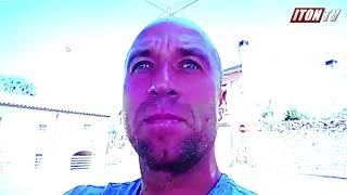 """Исламские """"беженцы"""" терроризируют Испанию"""
