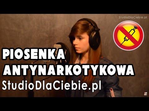 WiktoriaSkiba175's Video 135118856878 JuSFJcQAZws