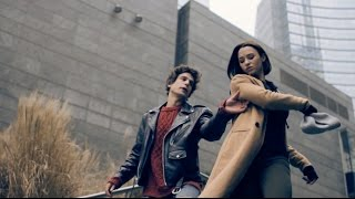 Sinplus - You and I [Official Video] ft. Mickey Shiloh
