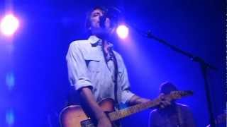 Drive By Truckers~Gravity`s Gone