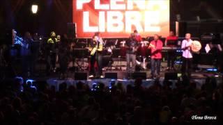 preview picture of video 'SanSe 2015  Tumbalakatín - Plena Libre'