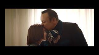 Tu Sangre En Mi Cuerpo - Ángela Aguilar (Video)