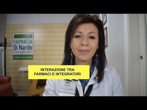 Dove si possono acquistare patogeno femminile in Rostov sul Don