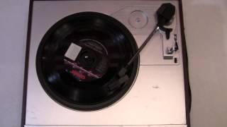 Gloria Loring - You Always Knew (1986)