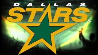 Pantera - Puck Off (Dallas Stars Fight Song)