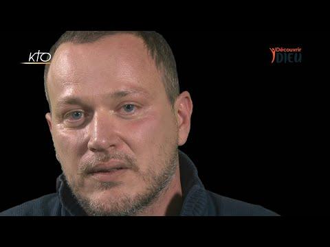 Thierry : « L'occultisme ne m'a rien apporté »