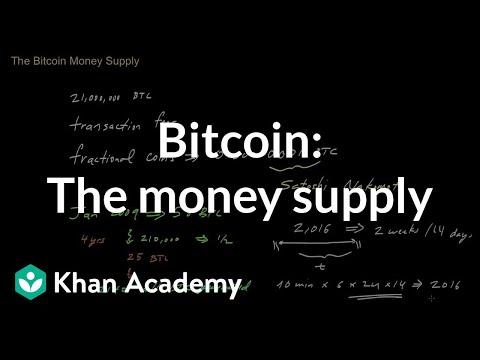 Crypto exchange binance