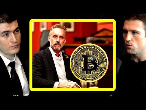 Top 10 cryptocurrency trading platformos