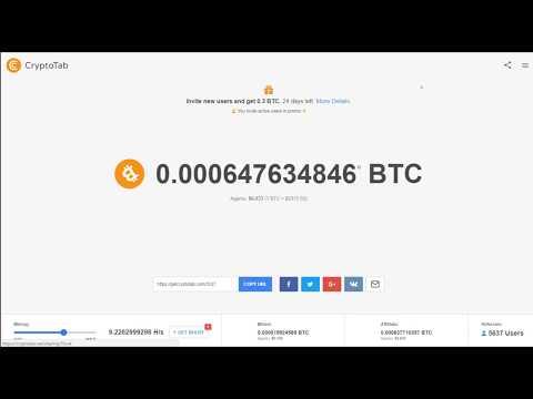 Bitcoin išankstinio mokėjimo kredito kortelė