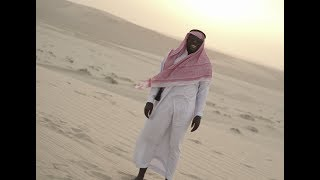 Doha Qatar 4K (What To Know As Tourist Before   - YouTube