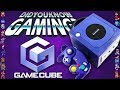 GameCube Secrets & Censorship - Did You Know Gaming? Feat. Remix (Nintendo)