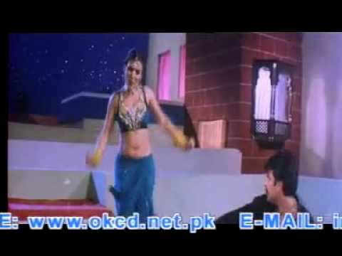 SEXY-RESHAM-Hot-Mujra SOnG-Pakistani-Movie-Lollywood-Love-Her-2-Much