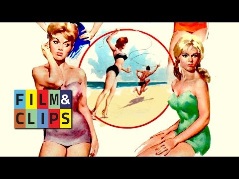 Caccia al Marito - Film Completo by FIlm&Clips