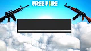 4 INTRO FREE FIRE                            DOWNLOAD👇