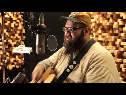 John Moreland Thunder Road Chords