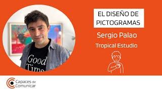 Diseño de Pictogramas: Sergio Palao – Estudio Tropical
