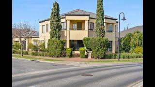 30 Northgate Parade, Northgate 5085 - Marcus Cengarle & Raffaele Spano - Adelaide Real Estate Agent