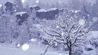Let it Snow George Strait
