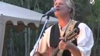 Phoenix Band - Dan Fogelberg Tribute Show 08-12-2009 - Aspen - These Days.wmv