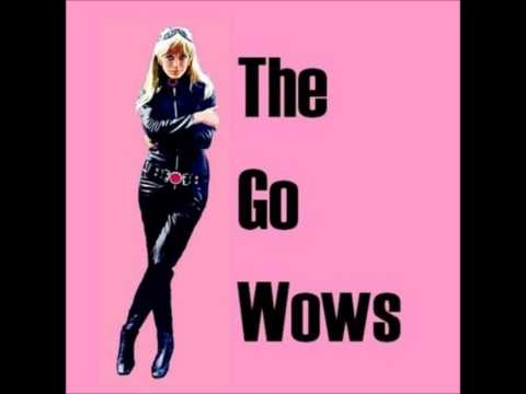 The Go Wows - Maybe Tonight (2012)