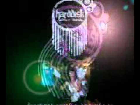 HARDDISK ALCORE JAKARTA KEBODOHAN(PREMIX DEMO) HD ALCORE JAKARTA.mp4