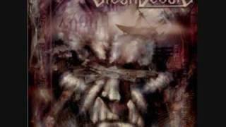 Dream Devoid - Leaves Of Sorrow