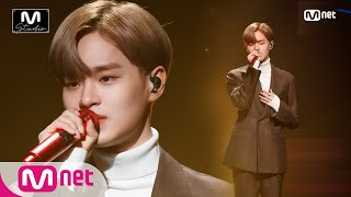[LEE DAE HWI(AB6IX) - Because I Love You] Studio M Stage | M COUNTDOWN 200220 EP.653