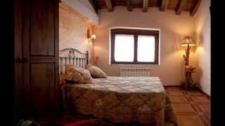 Video del alojamiento Apartamento La Rana de Salamanca