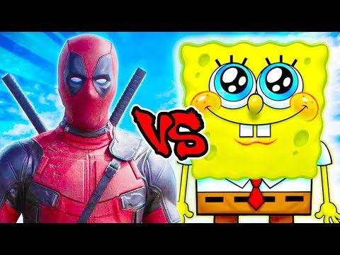 Left 4 Dead 2 - SPONGEBOB EDITION - Comedy Gaming - Tedzaster
