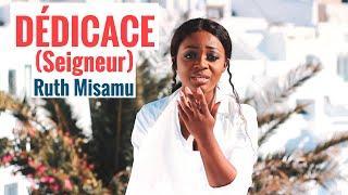 Ruth Misamu   Dedicace (Seigneur)   Official Video