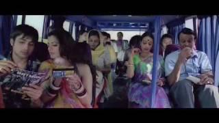 Halke Halke - Honeymoon Travels Pvt. Ltd - OST - YouTube