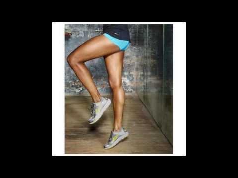 Jakie ćwiczenia są potrzebne w sali gimnastycznej, aby schudnąć