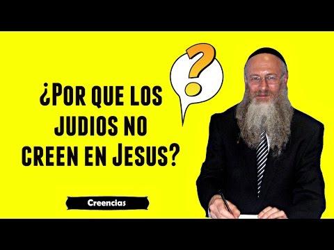 Dr Eduardo Franco Loor Cuál Es La Verdad Del Mesías Por Qué Los Judíos Creen Que Vendrá Y N