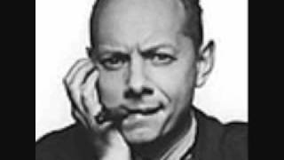Is You Is Or Is You Aint my baby - Joe Jackson