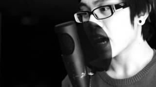 Drake - Shut It Down (Piano + Vocals cover)